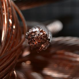 copper_cable